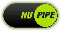 Nu Pipe - A Sewer Lining & Repair Company Logo